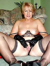 Mature tits, Sexy mature, Dolls, Mature nipples