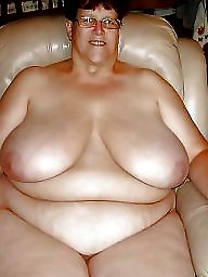 Saggy tits, Saggy, Big tits, Saggy boobs, Puffy, Big tit