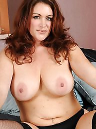 Flash, Mature milf, Milfs, Mature hot, Flash mature