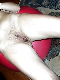 Turkish, Swingers, Swinger