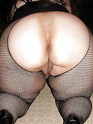 Mature stocking, Mature in stockings, Milf stocking, Horny milf, Milf stockings, Stocking mature