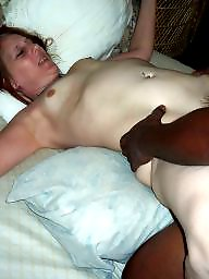 Mature interracial, Interracial mature, Milf interracial, Mature bbc