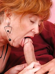 Cock, Old young, Old mature, Mature young, Mature old
