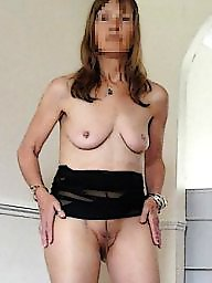 Mature stocking, Beauty, Beautiful mature