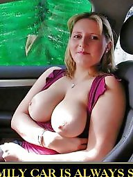 Sexy milf, Milf mature