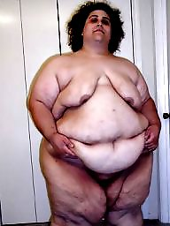 Bellies, Belly, Bbw belly, Bbw big ass, Bbw boobs, Ssbbws