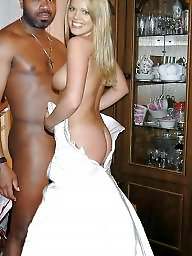Interracial, Interracial amateur