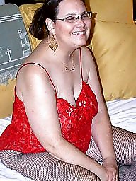 Hairy mature, Mature hairy, Hairy matures, Hairy amateur mature