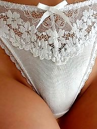 Panty, Panties, Pantie, Close up, Ups, Close-up