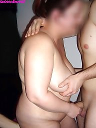 Wife, Fucking, Married, Stranger, Groups, Hubby