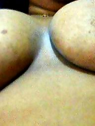 Asian mature, Aunty, Bbw mature, Auntie, Mature asian, Aunties