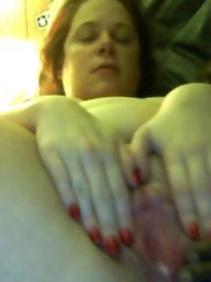 Chubby, Creampie, Bbw pussy, Creampies, Pussy creampie, Chubby pussy