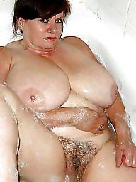 Massive, Massive boobs
