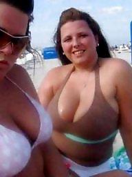 Boobs, Bbw amateur boobs, Bbw boobs