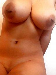 Big tits, Amateur ass, Titties