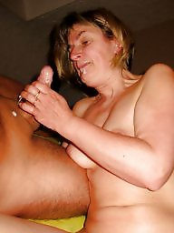 Swinger, Swingers, Wedding, Wedding ring, Mature wives, Mature swinger