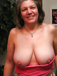 Saggy, Saggy tits, Puffy, Saggy boobs, Milf tits, Teen tits