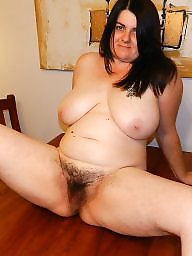Chubby, Hairy bbw, Big boobs, Chubby wife, Bbw hairy, Bbw wife