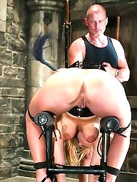 Bdsm, Toys, Toying