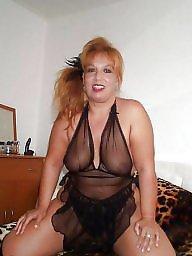 Amateur granny, Granny amateur, Horny mature