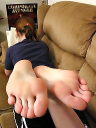 Sexy milf, Teen feet, Milf feet, Female