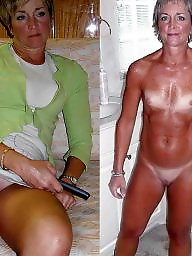 Milf mom, Mature moms, Aunt, Amateur moms, Mature aunt