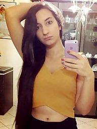 Italian, Bikini teen, Italian amateur, Bikinis