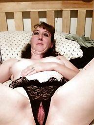 Panties, Thongs, Wife thong