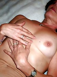 French mature, French, Mature french, Wife mature, Sexy wife
