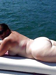 Big ass, Big ass milf, Milf big ass