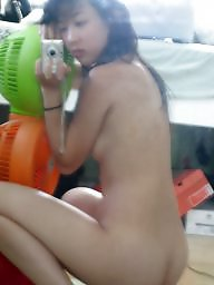 Dildo, Dildos, Asian teen, Teen dildo, Webcams, Teen asian