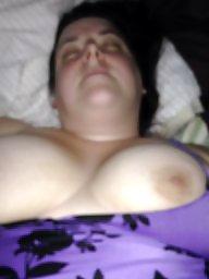 Bbw big tits, Bbw tits, Bbw fuck, Tit fuck, Bbw fucking