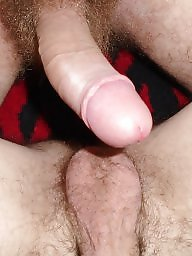 Gay, Hairy mature, Hairy amateur mature