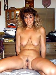 Saggy, Saggy tits, Saggy mature, Amateur milf, Mature tits, Mature saggy