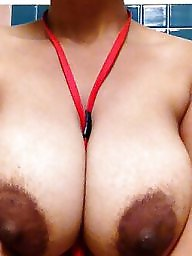 Ebony, Black, Latin, Ebony tits, Blacks, Black tits
