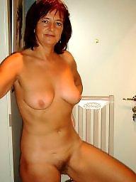 Bbw granny, Granny bbw, Grannies, Granny tits, Bbw tits, Mature tits