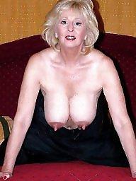 Milf tits, Mature tits, Tit mature