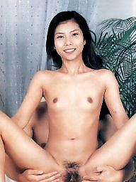 Nurse, Nurses, Asian vintage, Nurse asian