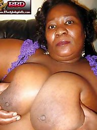 Bbw, Ebony mature, Black mature, Ebony bbw, Mature ebony, Booty