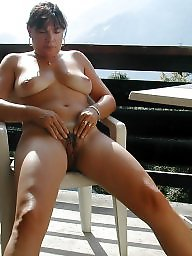 Outdoor, Outdoor mature, Mature outdoors, Mature public, Mature outdoor, Wife ass
