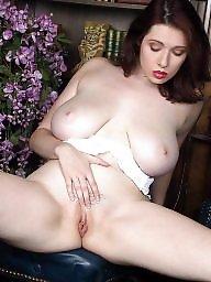 Hole, Vintage boobs, Holes