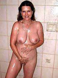 Busty mature, Mature wife, Mature sexy, Sexy wife, Wife mature, Mature busty