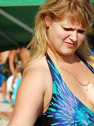 Busty, Busty russian, Russian boobs, Busty russian woman, Busty big boobs