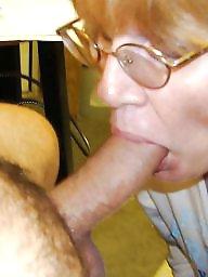 Milf mature, Granny mature