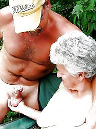 Nudist, Mature nudist, Mature beach, Mature couple, Couple, Nudists
