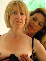 Hot mature, Women, Hot milf