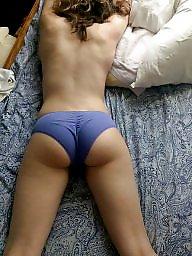 Panties, Sexy panties, Amateur panties, Chick