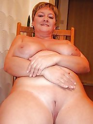 Bbw granny, Russian mature, Russian, Granny bbw, Big granny, Granny boobs