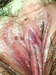 Big, Fun, Amateur boobs, Blowjob amateur