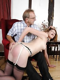 Mature bdsm, Punished, Punish, Bdsm mature, Mature lady, Punishment